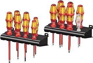 Wera Kraftform Big Pack 100 VDE Screwdriver Set, 14 Pieces