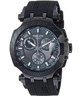 Tissot - T-Sport T-Race Chronograph - T1154173706103