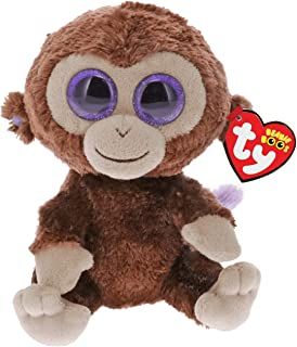 Ty Coconut - Monkey med