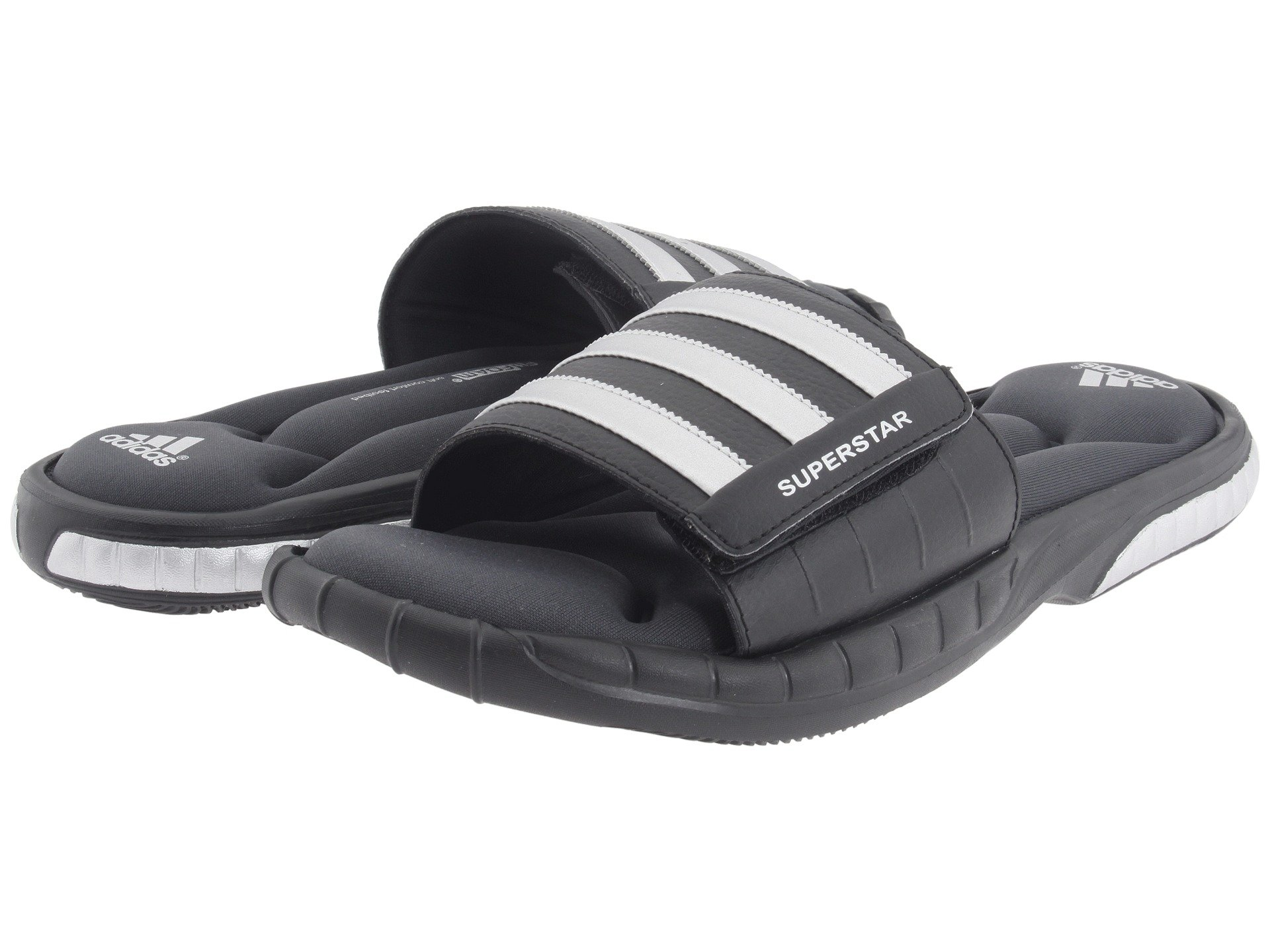 342a3d86454102 adidas superstar 2g slides