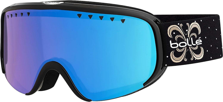 bollé Scarlett Ski スーパーセール期間限定 ランキングTOP5 Goggles
