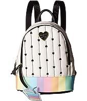 Jazie Backpack