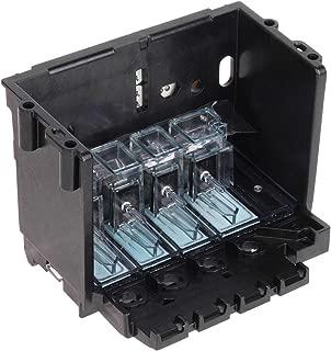 Li-SUN Print Head CB863-60133 Replacement for HP 932 933, Printhead for HP Officejet 6100 6600 6700 7110 7610 Printer