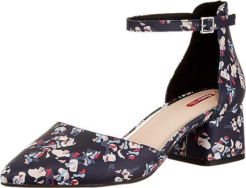 Women S Willow Fashion Sandals