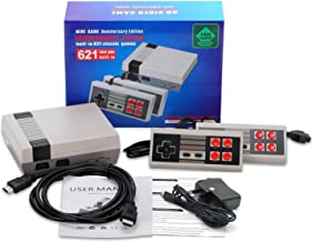 Retro Classic Game Console Classic Mini Console Classic Game Console (HD Out)
