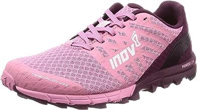 Inov-8 Women's Trailtalon 235 (W) Trail Running Shoe