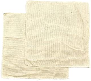 2x2 monks cloth