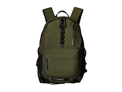 Timbuk2 Collective Pack (Army) Backpack Bags