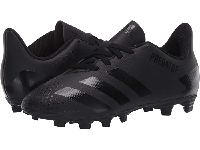 adidas Kids Predator 20.4 FxG J Soccer
