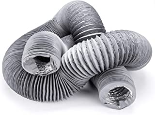 Best 3 inch hvac duct Reviews