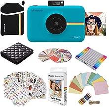 Best polaroid snap quality Reviews