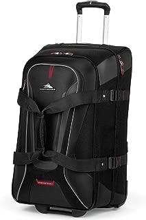 Best sierra luggage bags Reviews
