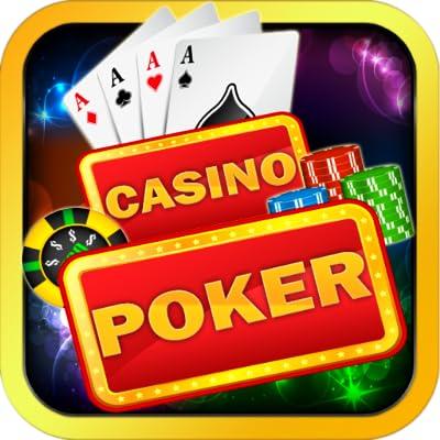 Fortune Casino Poker Crazy Daze Wow Free Poker Games 2015 New Casino Games Fre for Kindle HD Poker Free Cards Games Top Casino Poker Free Apps Offline Poker