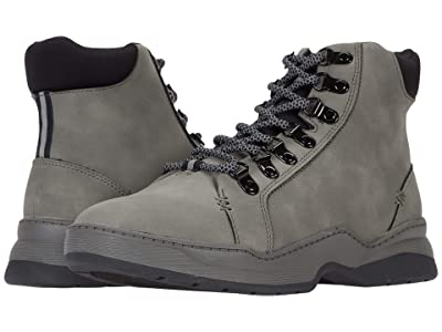 Rocket Dog Crims (Dark Grey) Women
