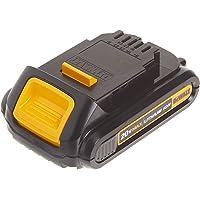 DEWALT 20V MAX Battery Compact 1.5Ah DCB201 Deals