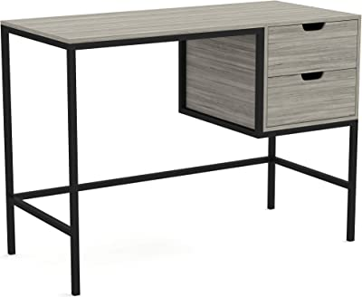 Faithful Simple Bedside Lazy Small Computer Desk Bed Computer Desk Desktop Table Home New Varieties Are Introduced One After Another Laptop Desks