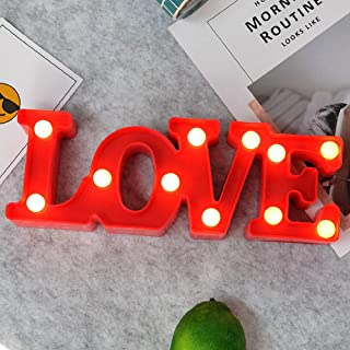 Amazon Amazon Love esLampara esLampara Led wZXPkiuOTl