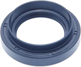 90311-34023 / 9031134023 - Oil Seal (Axle Case) (34X545X9X15,5) For Toyota