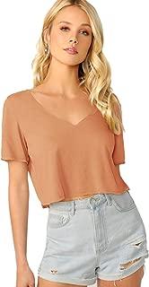Best camel brand shirts Reviews