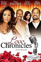 Love Chronicles Secrets Revealed