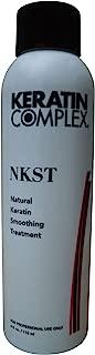 Best coppola keratin complex natural keratin smoothing treatment Reviews