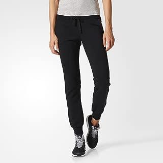 Adidas Ess Lin Pant Shoe For Women