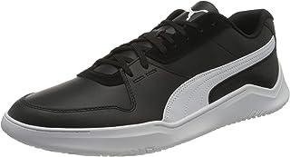 PUMA DC Past Men's Men Sneakers