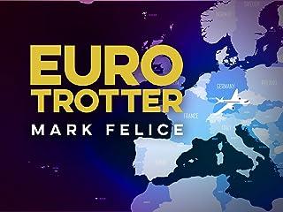 Euro Trotter