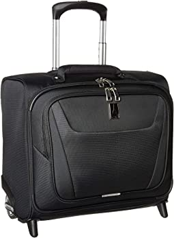 Maxlite® 5 - Carry-On Rolling Tote