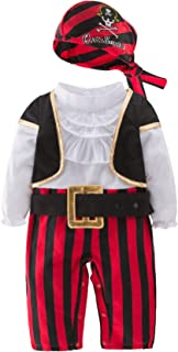 Best 16 month old halloween costumes Reviews