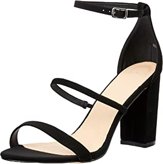 Novo Women's Montague Fashion Sandals