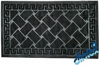 Salvaplatos Diagonal 305x305 Beige Dintex M273091