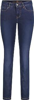 M.A.C. Jeans Dream Skinny Vaqueros para Mujer