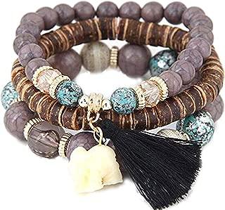 Best charm bracelets set Reviews