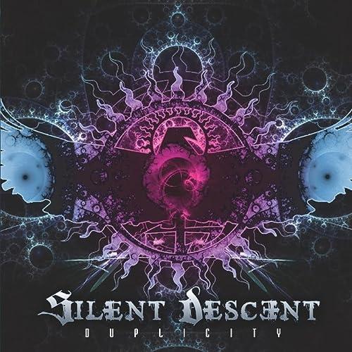 Silent Descent - Duplicity