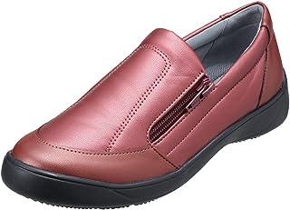 [パンジー] 4347 シューズ 靴 レディース 4E ソフト 軽量スニーカー