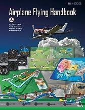 Download Book Airplane Flying Handbook (Federal Aviation Administration): FAA-H-8083-3B PDF