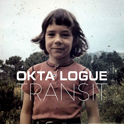 okta logue let go