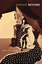 The Sun King (Vintage Classics) (English Edition)
