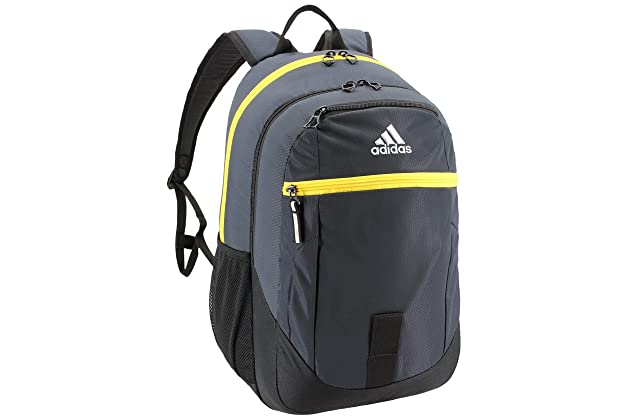 332becb3cfe Best adidas backpacks for school | Amazon.com