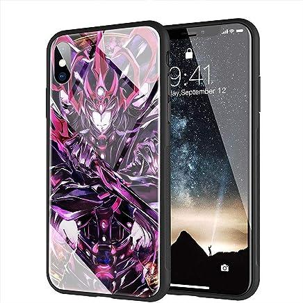 coque iphone 7 yugioh