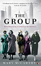 The Group (VMC) (Virago Modern Classics)