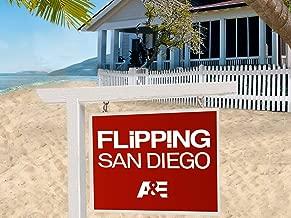 Flipping San Diego