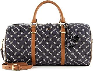 Joop! Cortina Charlotte Handbag MHZ Nightblue