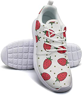 pineberry shoes