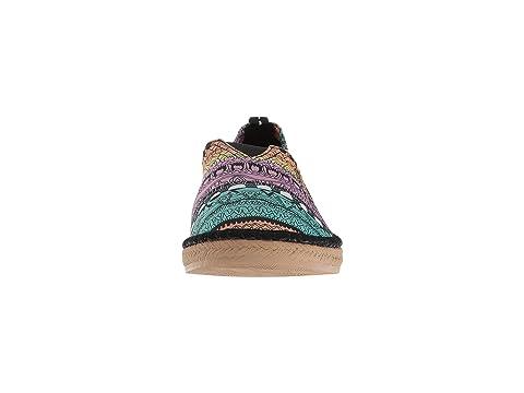 Nicekicks Cheap Price Sakroots Eton Sherbet One World Buy Cheap Get To Buy Cheap Price In UK kKXnOTGe