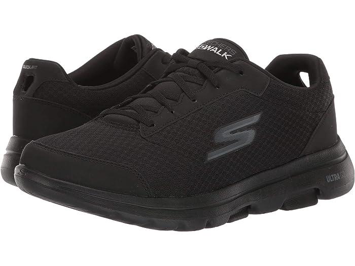 skechers trainers for walking