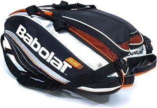 Babolat - Raquetero X12 Play