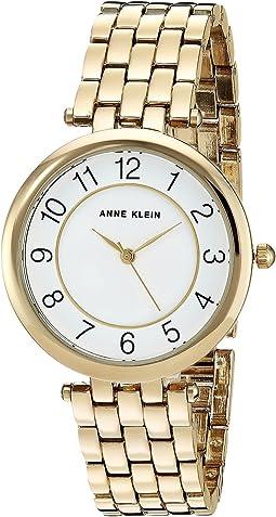 Anne Klein - AK-2700WTGB