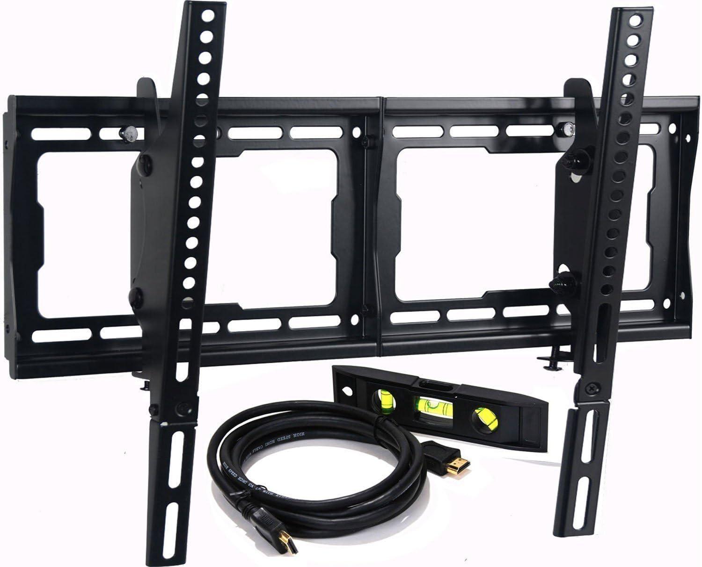 VideoSecu Tilting TV Wall Mounts for Sanyo Selling rankings 50
